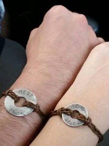 pulseras-pareja-450x600
