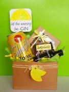 Gin tonic WEB