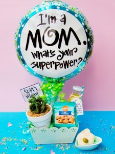 Super Mom - WEB