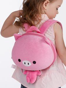 Piggy 1