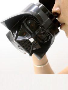 Star Wars cup (6)
