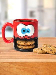 CookieMug