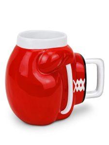 Guante Box Mug 1