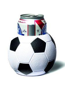 Soccer Kooler