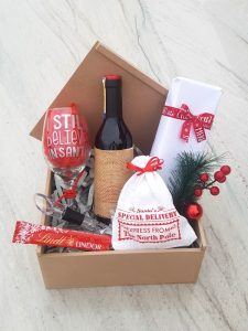 Christmas Cheers Web1
