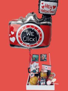 we-click-WEB