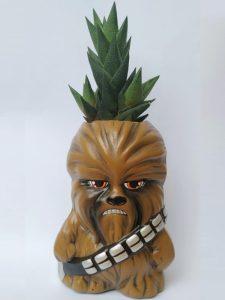 Chewbacca-WEB