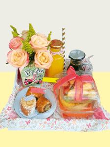 Desayuno-Mom-completo-WEB-1