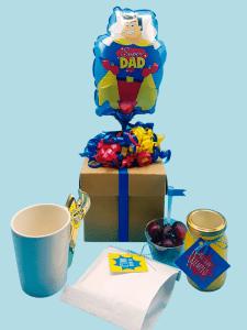 Super-Dad-Contenido-WEB